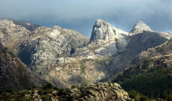 TOUR IN PENEDA-GERÊS (Price upon request)