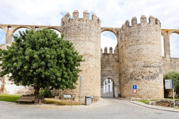 TOUR IN BAIXO ALENTEJO (From 1499€)
