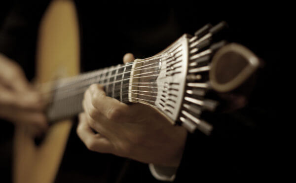 "TOUR ""A FADO ANTHOLOGY"" IN COIMBRA AND LISBOA (From 799€)"